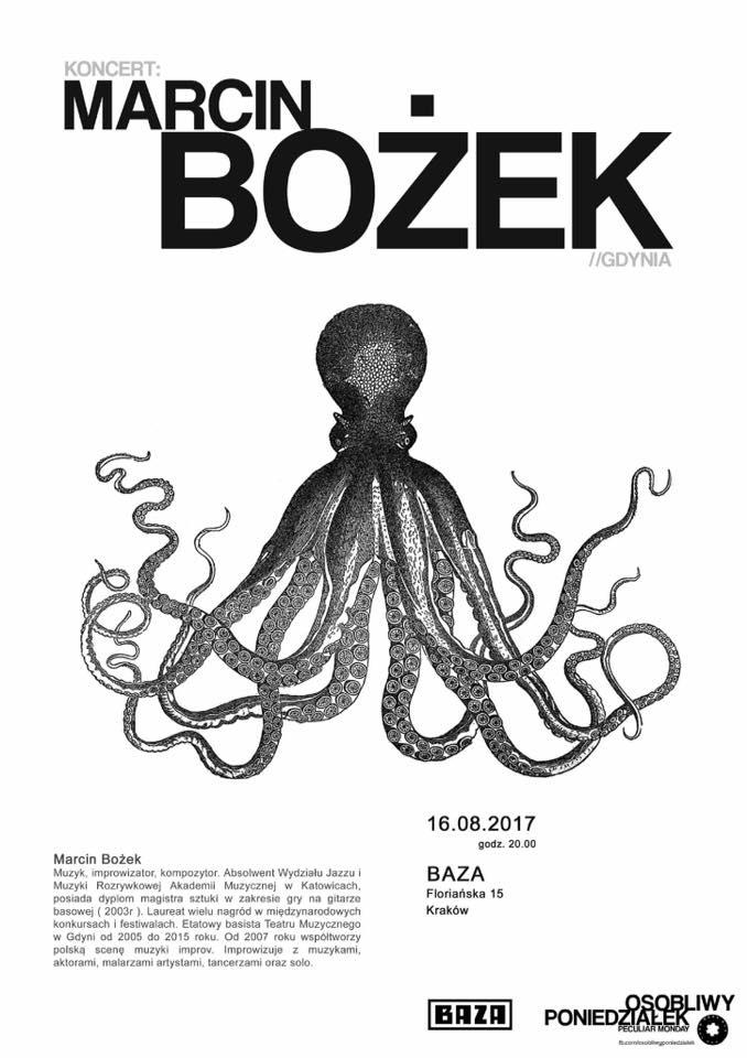 baza2017