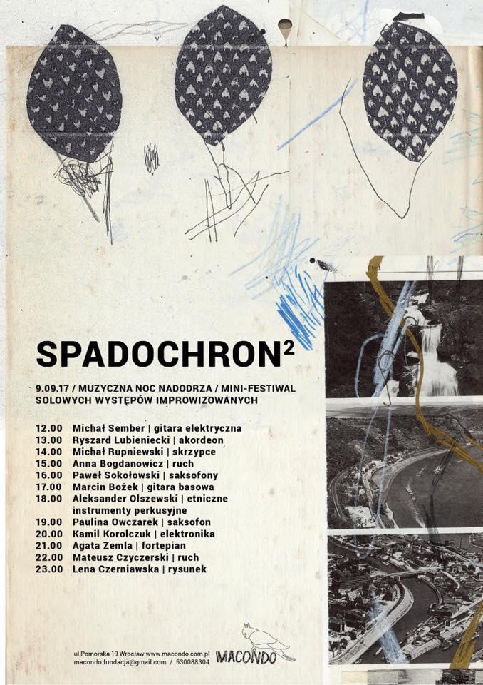 spadochron2