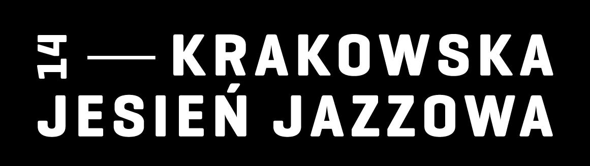 kjj-logo-14
